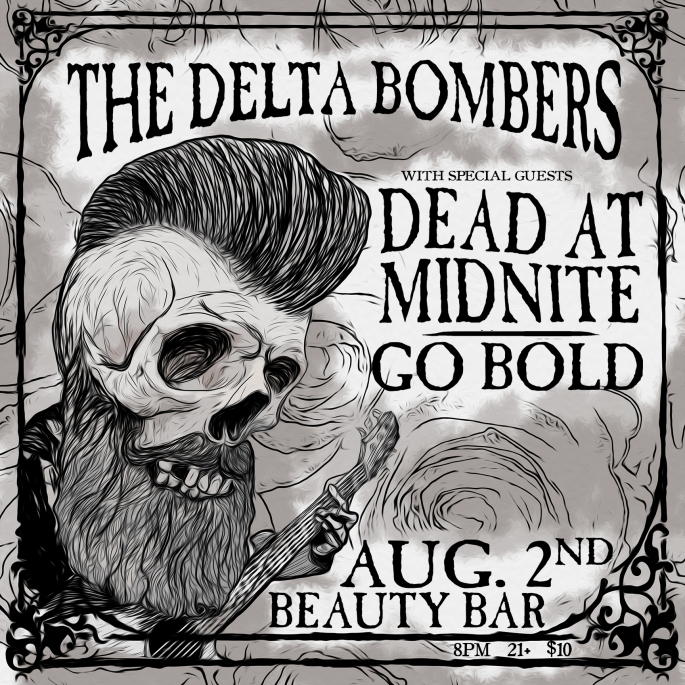 8-2_DeltaBombers-insta-sq